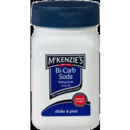 Photo of Mck Bi-Carb Soda 350gm