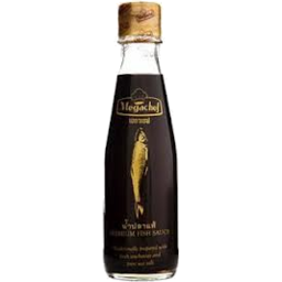 Photo of Oyster Sauce 240g