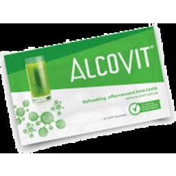 Photo of Alcovit Sachet