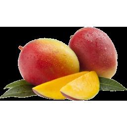 Photo of Mango Peru
