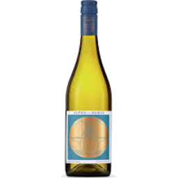Photo of Alpha Domus Chardonnay 750ml