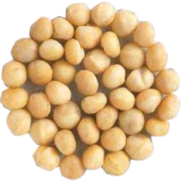 Photo of Jc's Natural Macadamias 175g