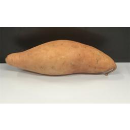 Photo of Potatoes Sweet Gold Per Kilo