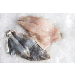 Photo of King Dory Fillets