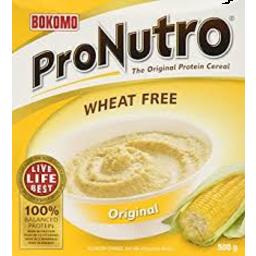 Photo of Pronutro Original Porridge 500g