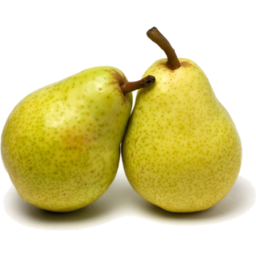 Photo of Pears 6 Pack