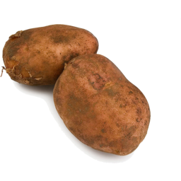 Photo of Potatoes - Desiree