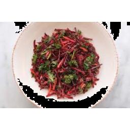 Photo of Sunfresh Beetroot Kale Salad