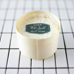 Photo of Brillat Savarin 200g