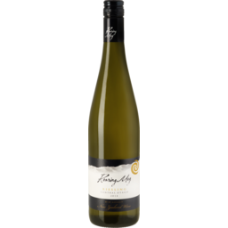 Photo of Mt Difficulty Roaring Meg Riesling 750ml