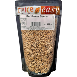Photo of  Spice N Easy Sunflower Seed 200