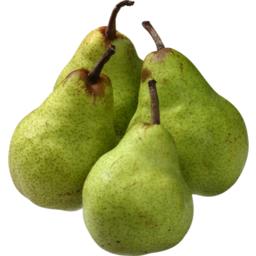 Photo of Pears Packham Kg