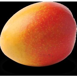 Photo of Mango R2e2 Each