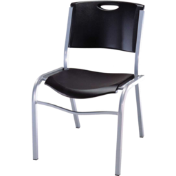 Photo of Lifetime Stack Chair