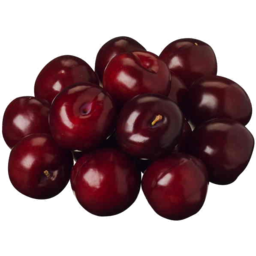Photo of Plums Red