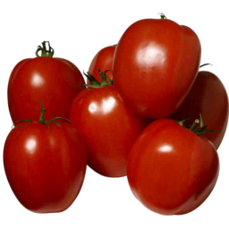 Photo of Tomatoes Roma Loose
