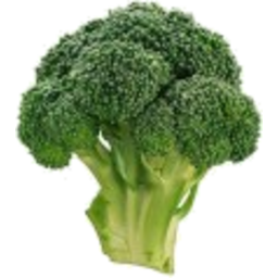 Photo of Broccoli per kg