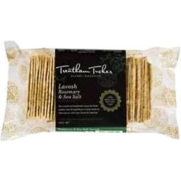 Photo of Trentham Tuck Lavosh Soy 250g
