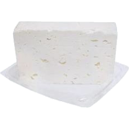 Photo of Wat-Feta Greek Style 195g
