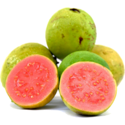 Photo of Guava