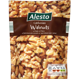 Photo of Alesto California Walnuts