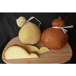 Photo of Viavio Smoked Caciocavallo