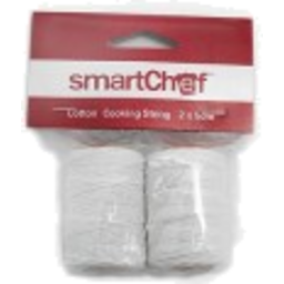 Photo of Cotton Cooking String 2 Pc