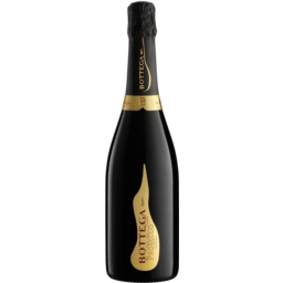 Photo of Bottega Prosecco Doc Sparkling
