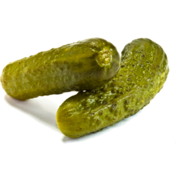 Photo of Gherkins