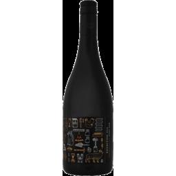 Photo of Rendition Pinot Noir 750ml