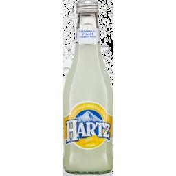 Photo of Hartz Lemon Sparkling 375ml
