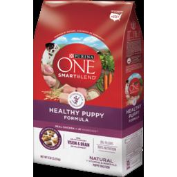 Photo of Purina One Smartblend Healthy Puppy Formula Pet Food 3.63kg