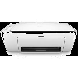 Photo of Hp Deskjet 2675 Wifi Printer