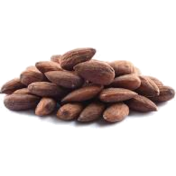 Photo of Almonds Rstd & Sltd Per Kg