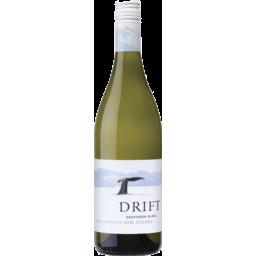 Photo of Drift Marlborough Sauvignon Blanc 750ml