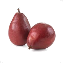 Photo of D'Anjou Pears