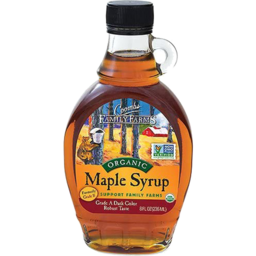Photo of Coombs Family Farms Maple Syrup