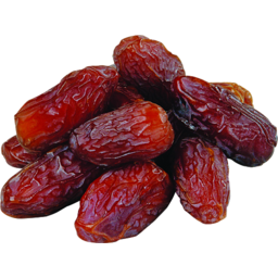 Photo of Fc Dates-Special 400g