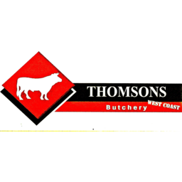 Photo of Thomsons Middle Bacon 250g