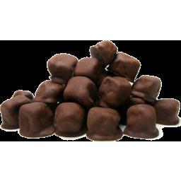 Photo of Dark Chocolate Ginger