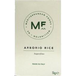 Photo of Mf Arborio Rice 1 Kg