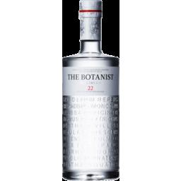 Photo of The Botanist Gin 700ml