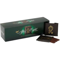 Photo of Nestle After Eight Mint Thin 300g