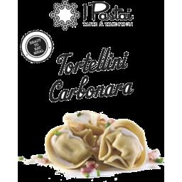 Photo of I Pastai Tortellini Car400gm