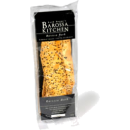 Photo of Barossa Bark Salt/Pep 100g