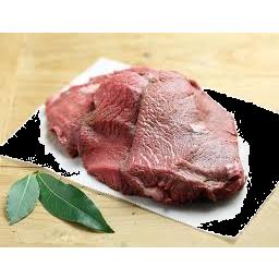 Photo of Beef Steak Chuck