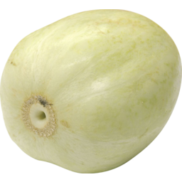 Photo of Apple Cucumber
