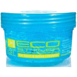 Photo of Eco Styling Gel Sport
