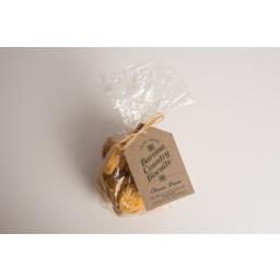 Photo of Barossa Cheese Discs 150g