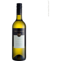 Photo of Idealist Pinot Gris 750ml